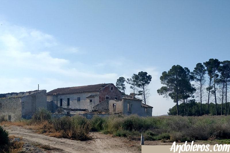 Casa Zúñiga