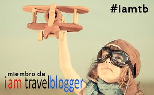 Andoleros - I am Travel Blogger